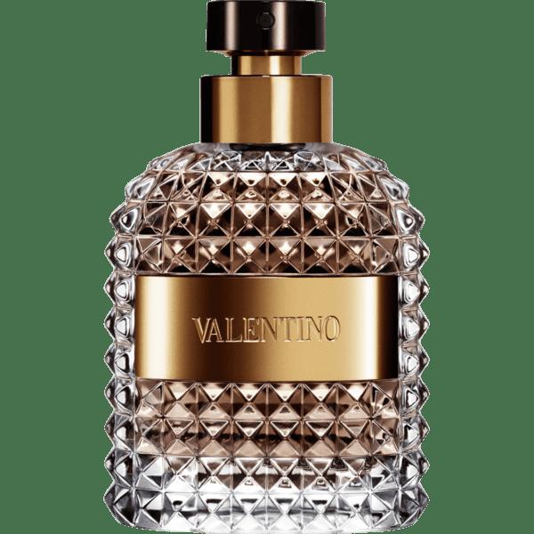 Мъжки Парфюм - Valentino Uomo EDT 100мл
